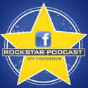 Rockstar Podcast for Small Business