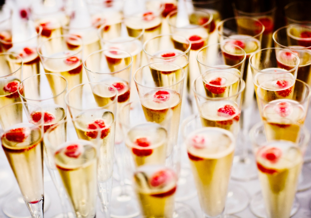11-dc-wedding-photos-rasberry-champagne