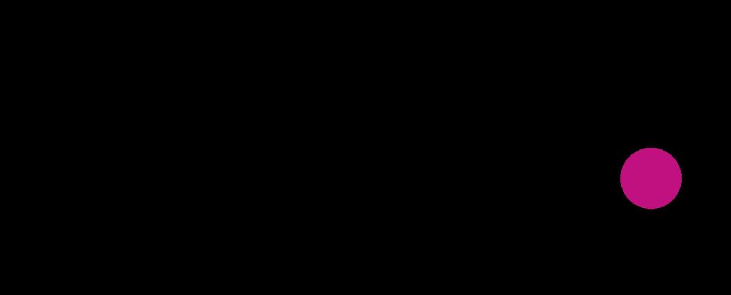 SCE-logo2011-black_spread_med-HALF
