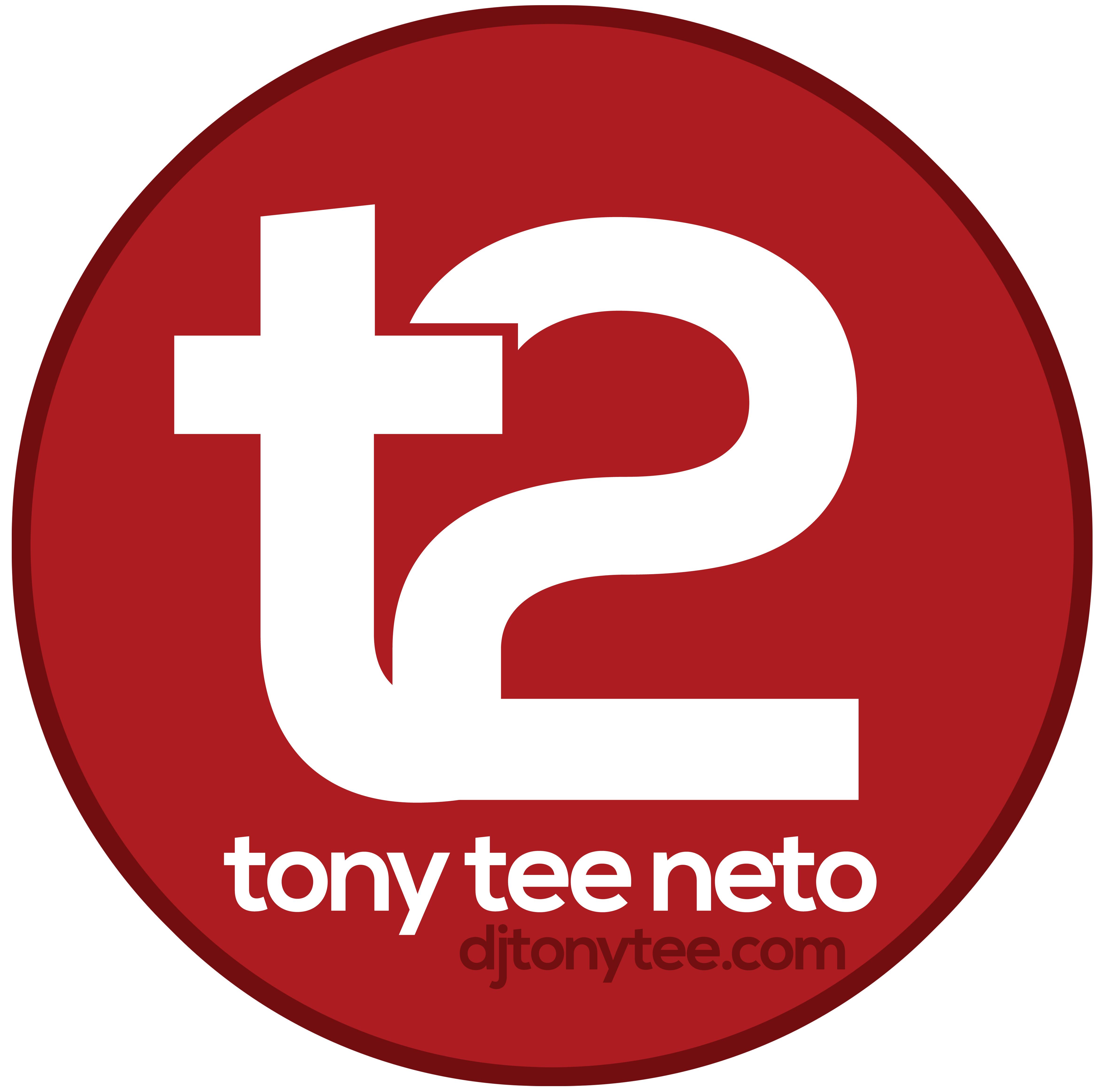 DJ Tony Tee Neto